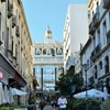 Picture of City Tour Montevideo